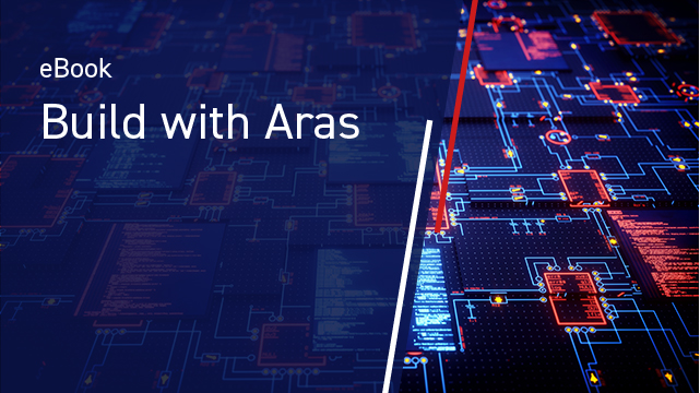 Build with Aras