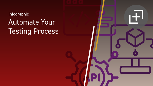 Automate Your Testing Process