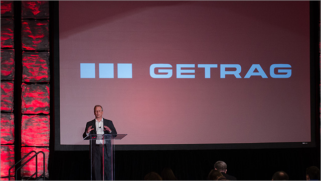GETRAG Discusses: How Aras provides a flexible approach to PLM
