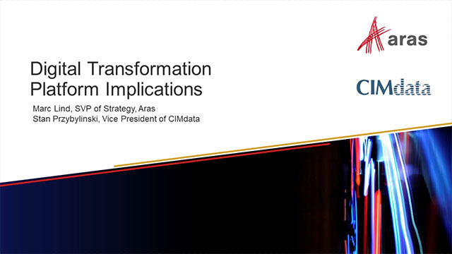 Digital-Transformation-Platform-Implications