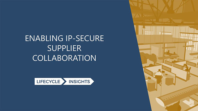 Transforming-Gloabl-Supplier-Collaboration-while-Securing-your-IP
