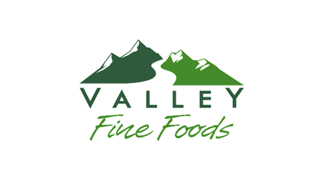 Valley Fine Foods Logo