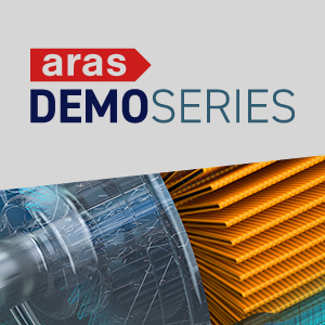 demo series solidworks