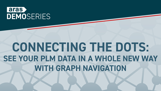 Demo-Series-2019-02-Connecting-the-dots-Graph-Navigation