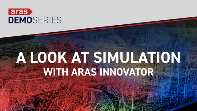 Demo-Series-2019-05-A-Look-at-Simulation