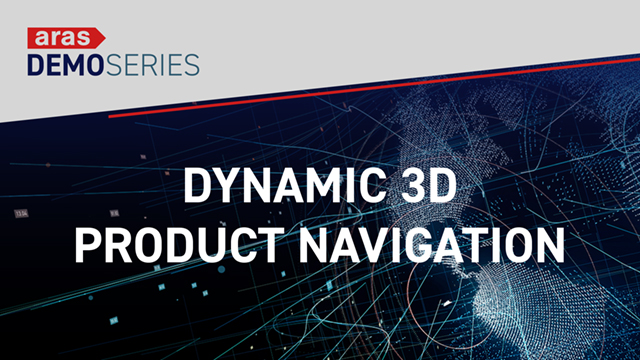 Demo-Series-2019-09-Dynamic-3D-Product-Navigation