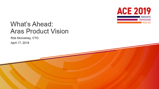 ACE19-Aras-Product-Vision-RMcAveney