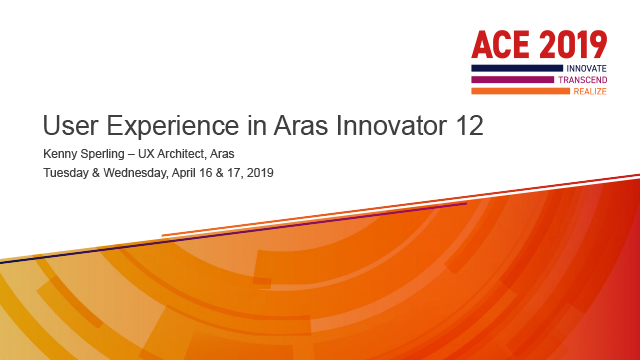 ACE19-UX-Aras-Innovator-12-KSperling