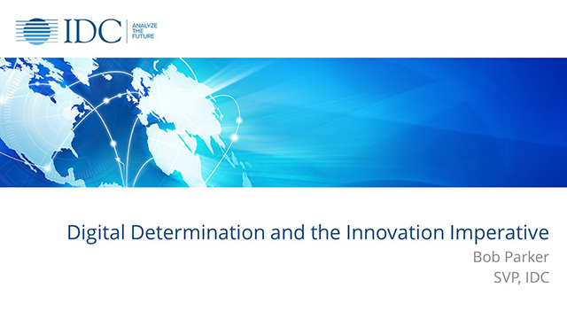 Digital-Determination-and-the-Innovation-Imperative