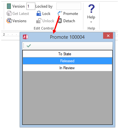Plm r command : Pay icon in contacts 6th grader