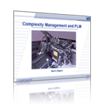 Aras PLM White Papers
