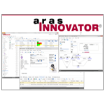 On-Demand Demo Aras PLM