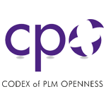 Codex of PLM Openness