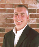 Mark Beaulieu - Aras Vice President, Consulting & Community Services