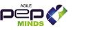 Aras PLM Event Agile PEP Minds