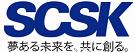 Aras PLM Event SCSK製造エンジニアリングセミナー2018(九州)