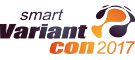 Aras PLM Event Smart Variant CON 2017