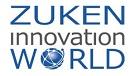 Aras PLM Event Zuken Innovation World 2018