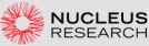 Aras EPLM News Nucleus Research