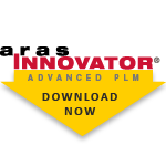 Download Aras Innovator
