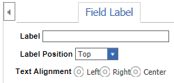 Adding Field Borders to a Form